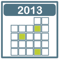 Calendar Icon copy