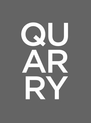 QUARRY_logo_grey