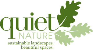 Quiet-Nature-Logo_F 2