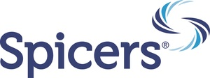 Spicers logo (JPEG)