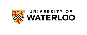 UniversityOfWaterloo_logo_horiz_rgb 2