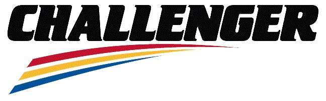 Challenger-Logo- jpeg 2