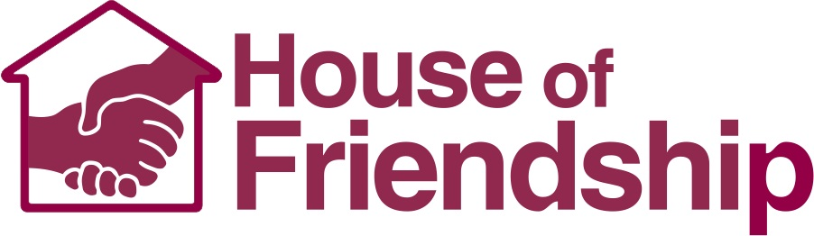 House of Friendship (JPEG)