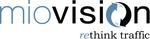 Miovision_Logo_wtag_Final