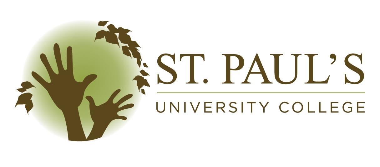 St. Pauls - JPEG 2