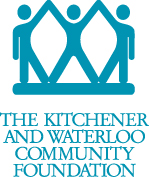 KWCF Logo - colour NEW