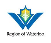 ROW-logo-for-web