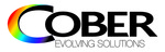 Cober_Logo_4C